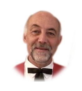 Edwin Federspiel